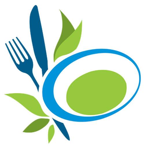 Vedique Diet-SocialPeta