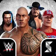WWE Champions 2019-SocialPeta