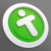 iTrade-SocialPeta