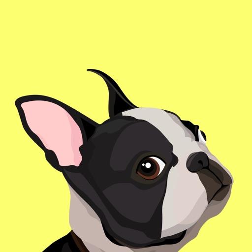 EveryDoggy: Dog Training-SocialPeta