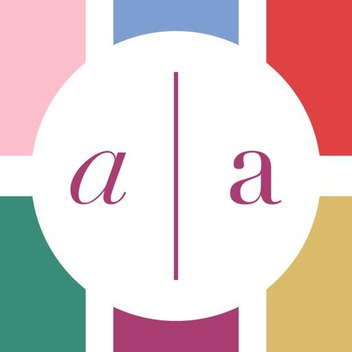 Artful Agenda-SocialPeta