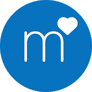 Match.com: meet singles, find dating events  chat-SocialPeta