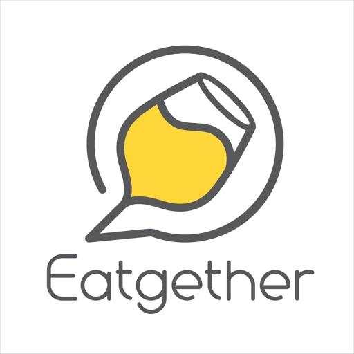 Eatgether-SocialPeta