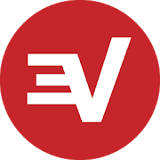 ExpressVPN - Unlimited Secure VPN Proxy-SocialPeta