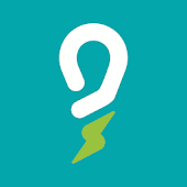 Enercred - Energia Limpa e Barata-SocialPeta