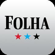 Folha de S.Paulo-SocialPeta