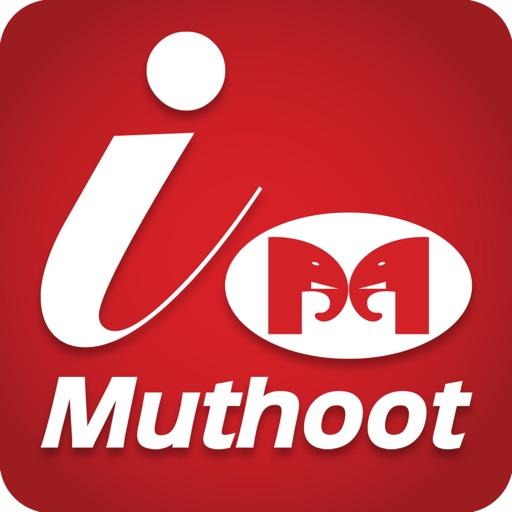 iMuthoot-SocialPeta
