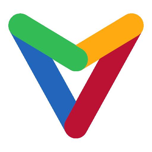 Vizzlo-SocialPeta