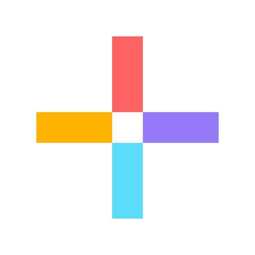 Everytap – Restauracje za 50%-SocialPeta
