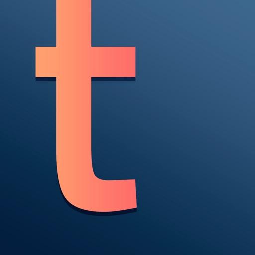 timeviewer - meet experts-SocialPeta