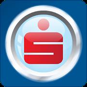 Sparkasse mBanking-SocialPeta