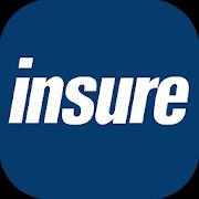 Insure- Buy Health, Vehicle  Travel Insurance-SocialPeta