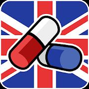 English Pills (ESL)-SocialPeta
