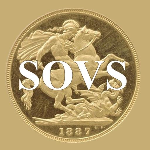 MJH Guide to Gold Sovereigns-SocialPeta