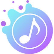 Shine Music-SocialPeta
