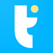 Toptip - Ask, Share and Save Recommendations-SocialPeta