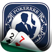 Pokerrrr2: Texas holdem  OFC  Omaha with Buddies-SocialPeta