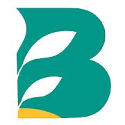 BharatAgri: Smart Farming, Agriculture Expert App-SocialPeta