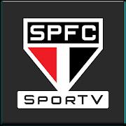São Paulo SporTV-SocialPeta