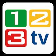 1-2-3.tv Der Auktions-Sender-SocialPeta