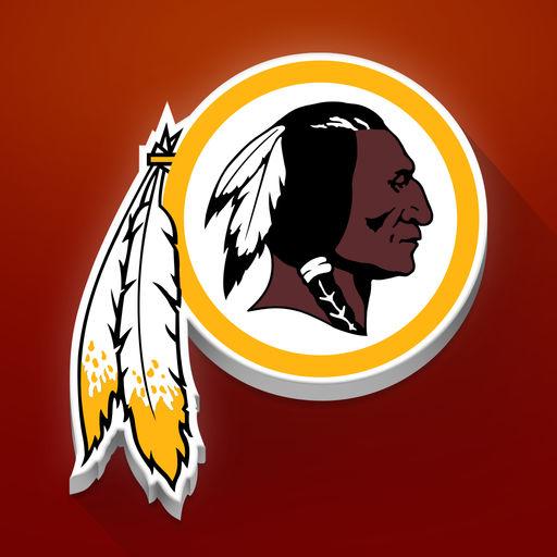 Washington Redskins-SocialPeta