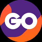 GO-SocialPeta