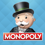 Monopoly-SocialPeta