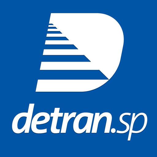 Detran.SP-SocialPeta