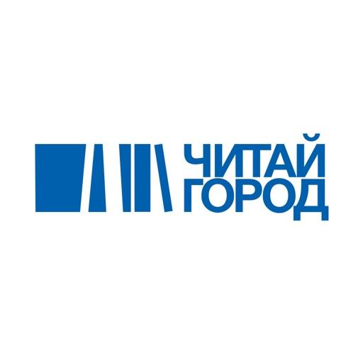 Читай-город-SocialPeta