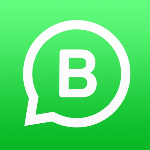 WhatsApp Business-SocialPeta