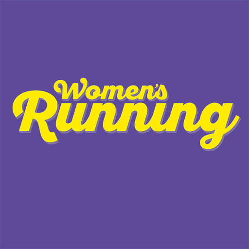 Women's Running UK-SocialPeta