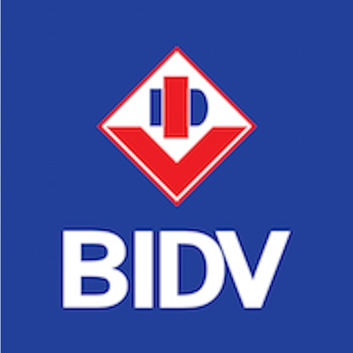 BIDV Smart Banking-SocialPeta