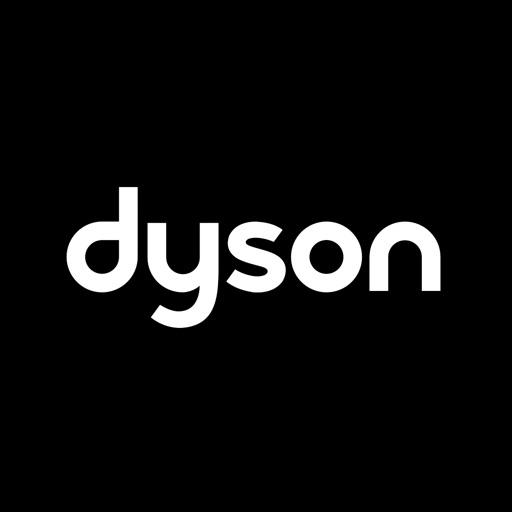 Dyson Link-SocialPeta