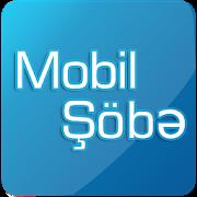Mobil Şöbə-SocialPeta