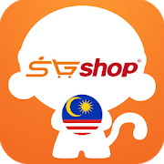 SGshopMY-SocialPeta