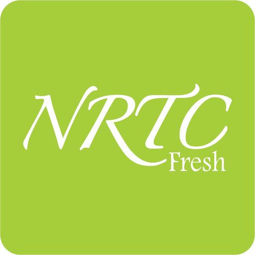 NRTC Fresh-SocialPeta