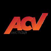 ACV Auctions—The Dependable Wholesale Auto Auction-SocialPeta