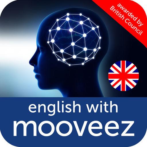 Mooveez-SocialPeta