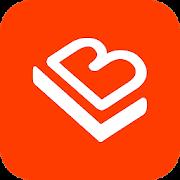 LnB 投資-SocialPeta
