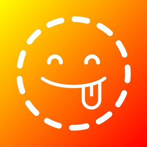 Sticker Maker - StickMe-SocialPeta