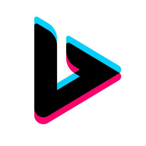 Famey2 - 特效视频编辑&短视频剪辑-SocialPeta