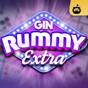 Gin Rummy - Extra-SocialPeta