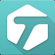 Tagged - Meet, Chat  Dating-SocialPeta