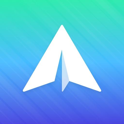Travefy Pro: View Client Trips-SocialPeta