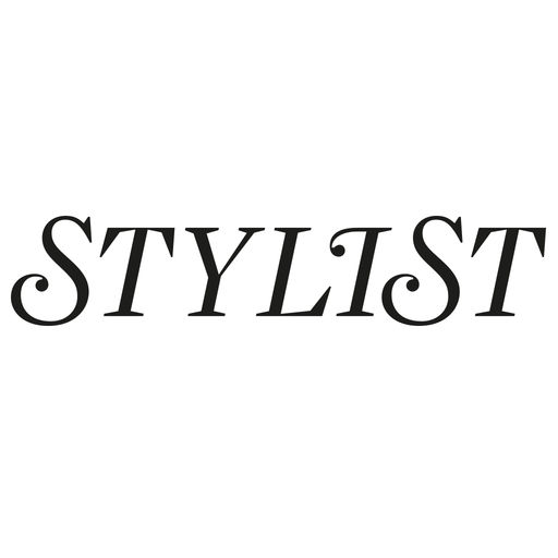 Stylist France-SocialPeta
