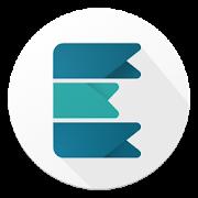 Pearson eText-SocialPeta