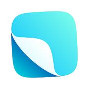 Яндекс.Лавка: быстрая доставка продуктов-SocialPeta