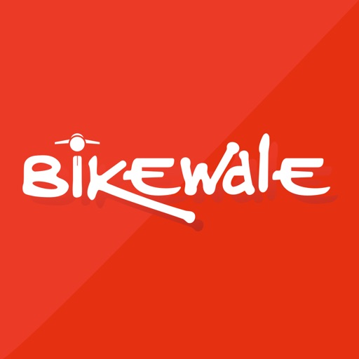 BikeWale - Buy new bike,scooty-SocialPeta