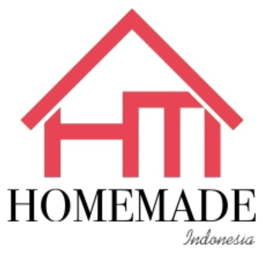 Homemade Indonesia-SocialPeta