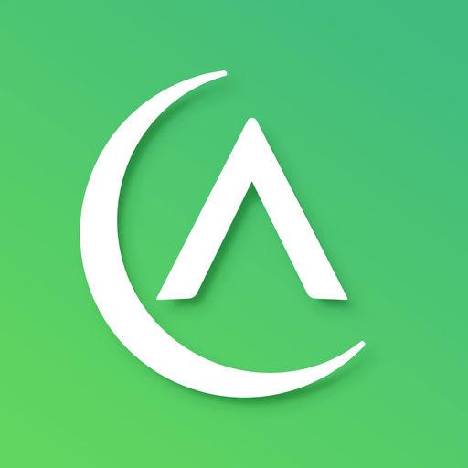 alif.mobi - мобильный кошелек-SocialPeta